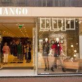 Mango Nijmegen
