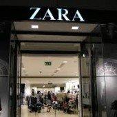 Zara Breda