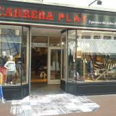 Carrera Play