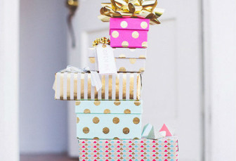 cadeau20