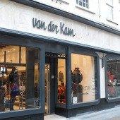 van der Kam Fashion Zutphen