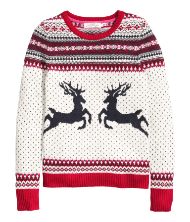 Kersttrui Utrecht.18x De Leukste Foute Kerst Truien Shopgids