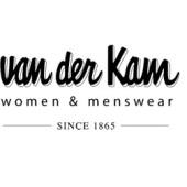 van der Kam Fashion Amersfoort