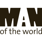 Man of the World (First Man)
