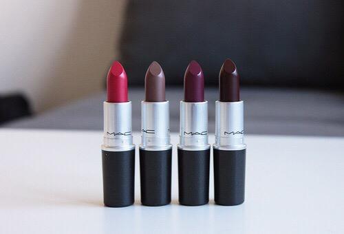 lipstickq