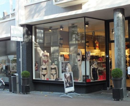 Annadiva shop