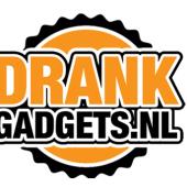 Drankgadgets.nl