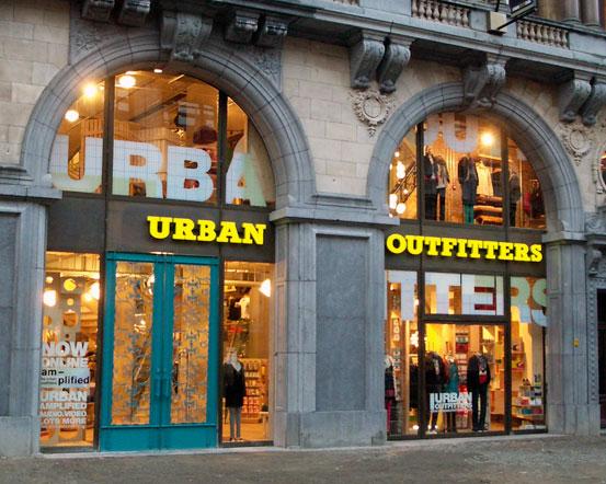 urban10