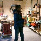 Shop for Design