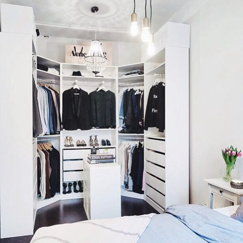 closet17