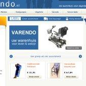 Varendo.nl
