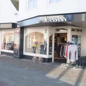 Jeans Inn Heinkenszand