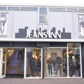 Jeans Inn Vlissingen