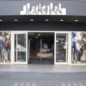 Jeans Inn Terneuzen