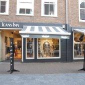Jeans Inn Middelburg