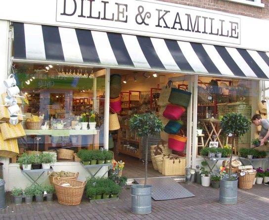 2011 gevel Haarlem LR