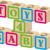 Toys4baby