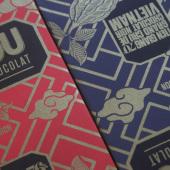 Chocoladeverkopers – webwinkel & in Nijmegen