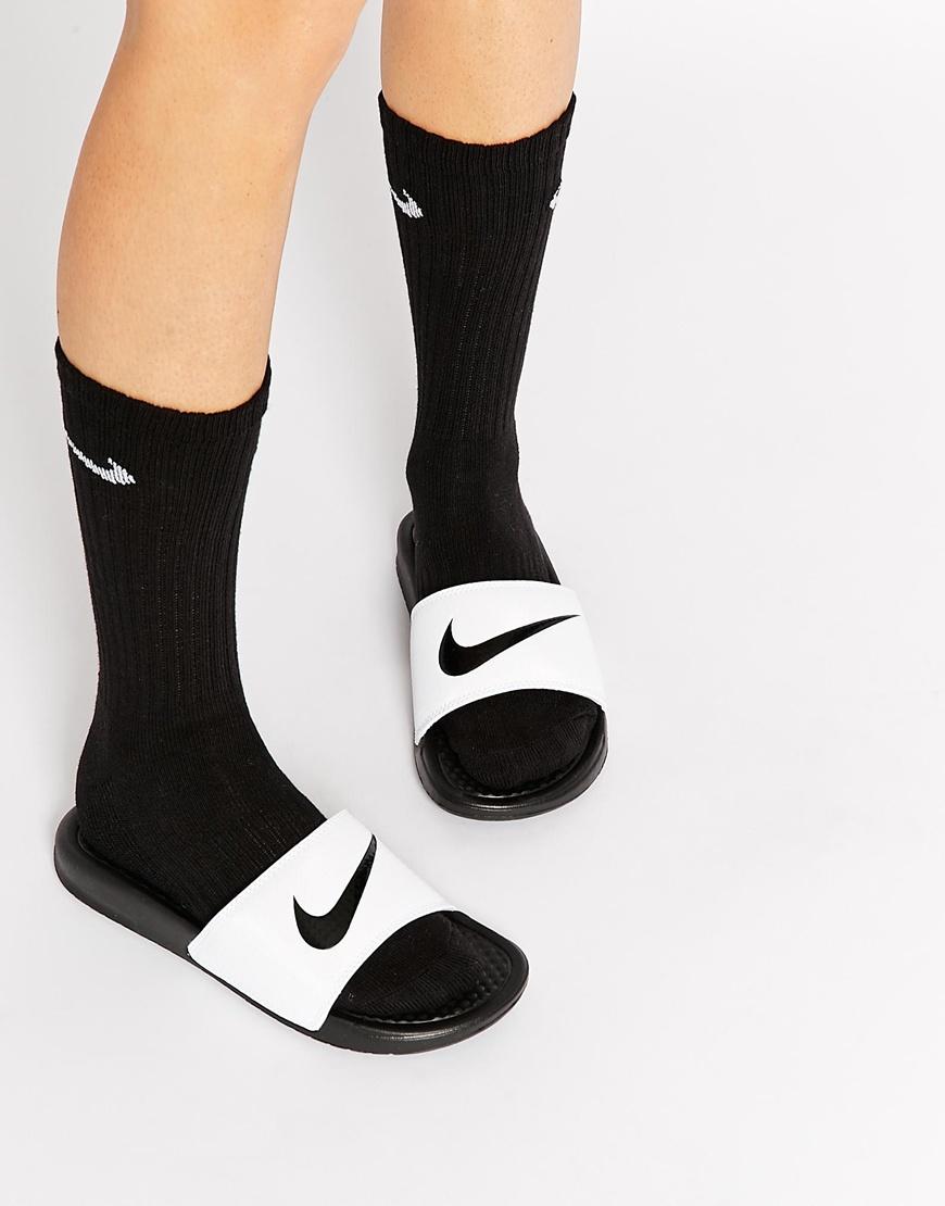 slipper1