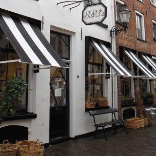 2012-10 gevel Deventer