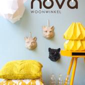 Woonwinkel Nova