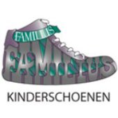 Familius kinderschoenen Den Haag