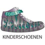 familius-logo