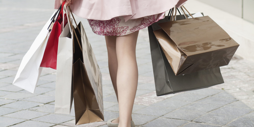 shopping200