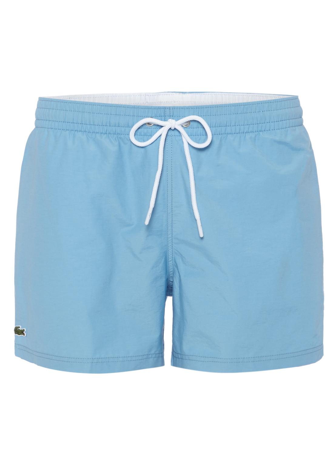 Zwembroek Heren Bijenkorf.15x Hippe Zwembroeken Voor Mannen Shopgids