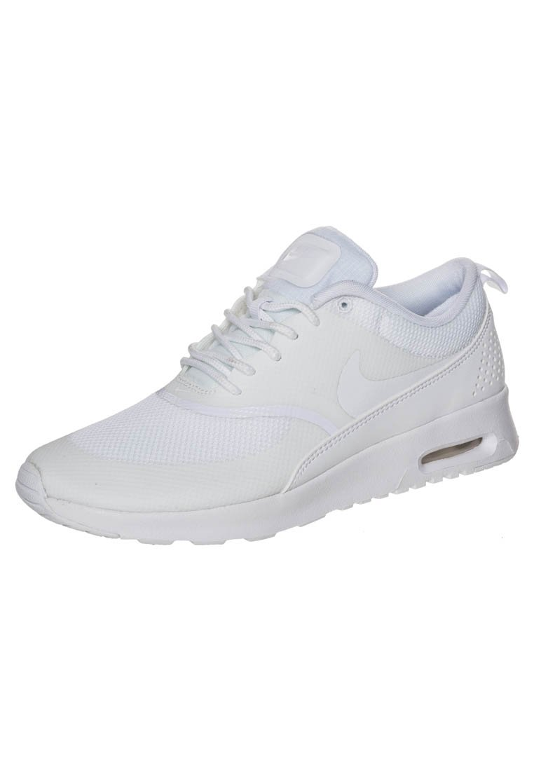 nike air max witte thee