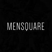 Mensquare
