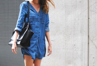 denimdress100