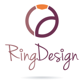 RingDesign