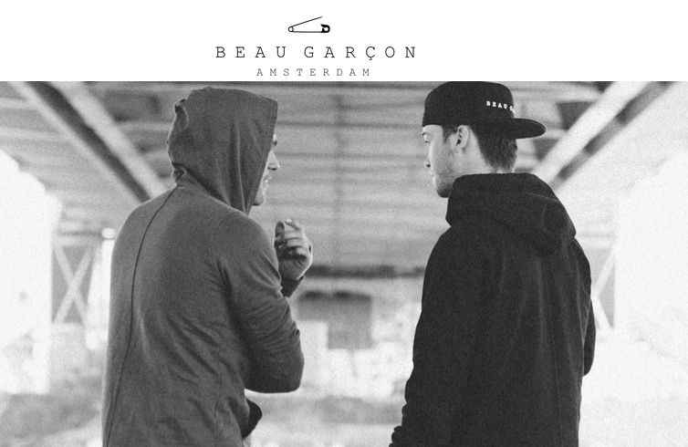 beaugarcon