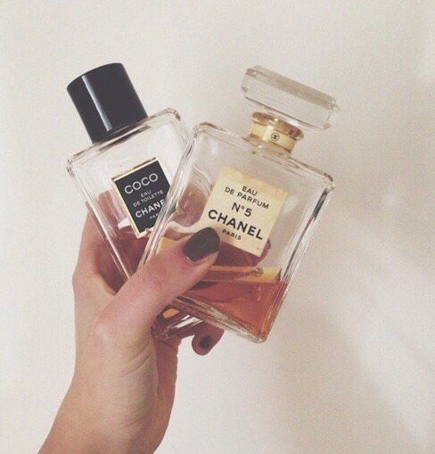 parfummm