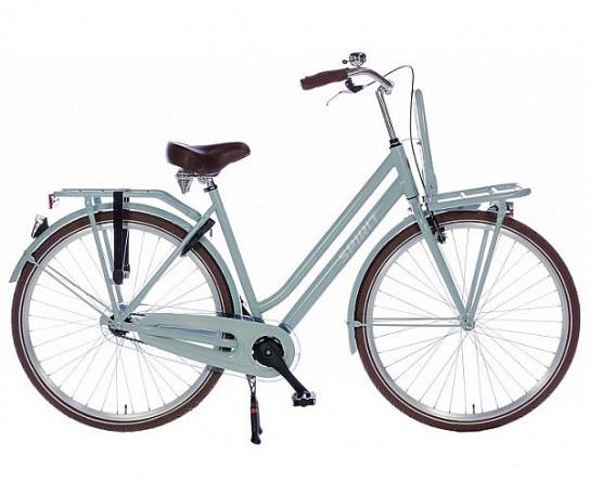 spirit-urban-transportfiets-2015-2-600x600