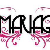 Le Mariage Den Haag