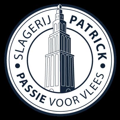 logo-slagerij-patrick-2