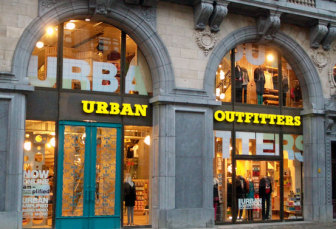 urban100
