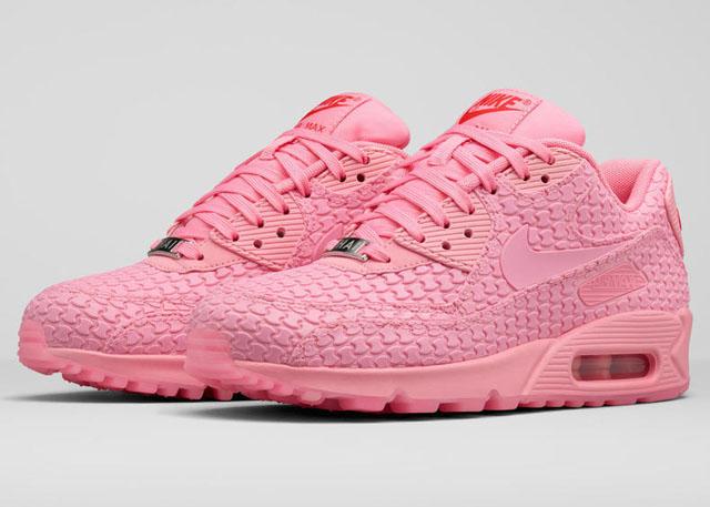 Nikecity7