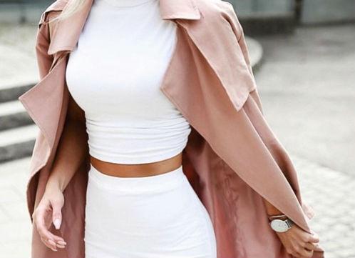 coat111