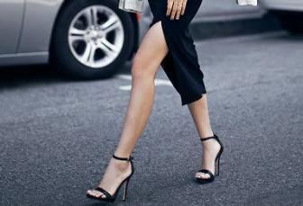heels00