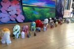 Elephant Parade 01