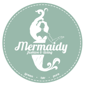 Mermaidy