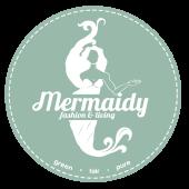Mermaidy