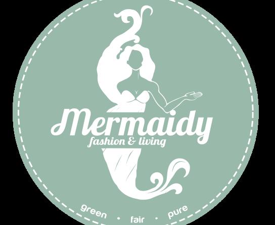 Logo Mermaidy-01 (2)