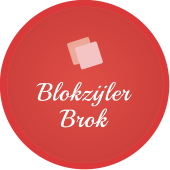 Blokzijler Brok