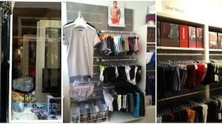 Bodywear_store_underwear_store_shop_3