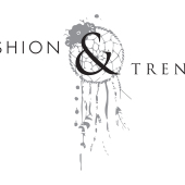 Fashion & Trends