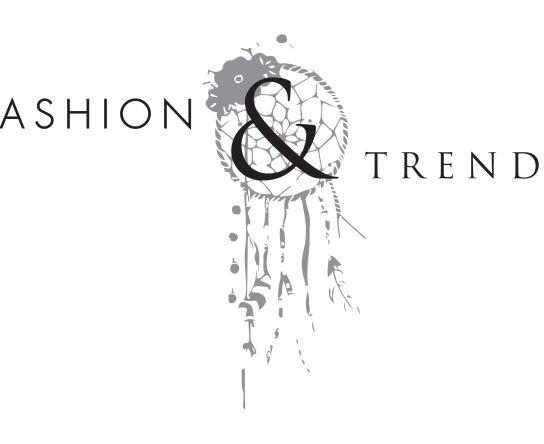Fashion&Trends_01